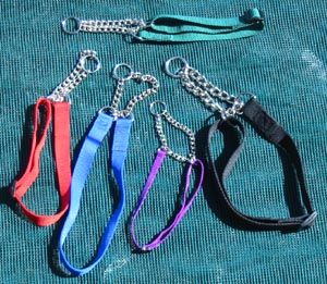 combination martingale