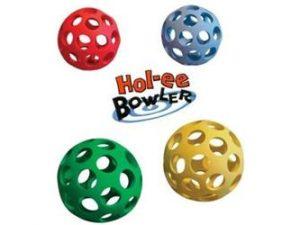 hol-ee bowlers