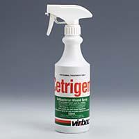 cetrigen spray