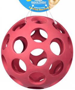 hol-ee bowler