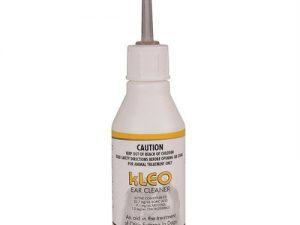 kleo ear cleaner
