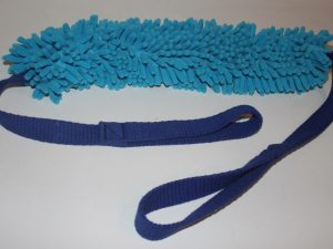 Noodle Double Ended Tug